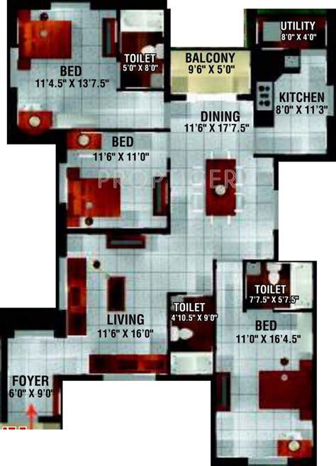 mayflower floor plan mayflower caladium in peelamedu coimbatore price