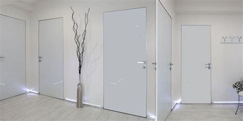 porte interne usate porte interne scorrevoli usate