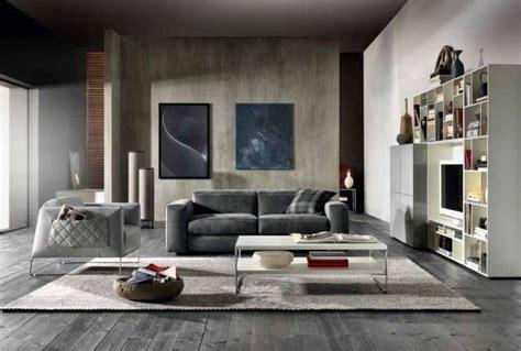 foto divani divani in tessuto foto 14 40 design mag