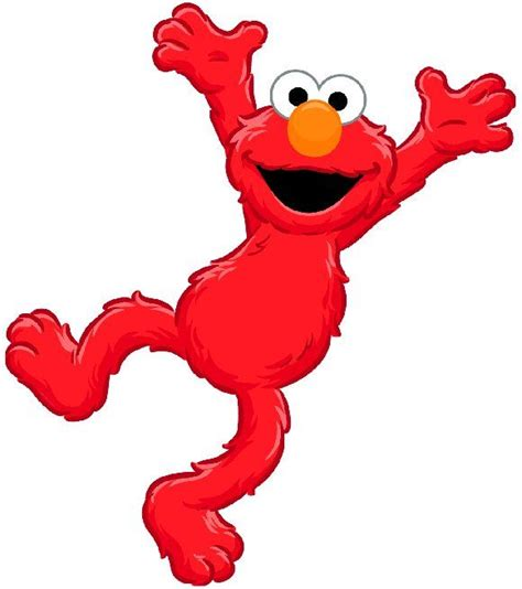 Sticker Cutting Mengintip Elmo elmo pictures to print elmo self stick mini mural wall sticker outlet embroidery cross