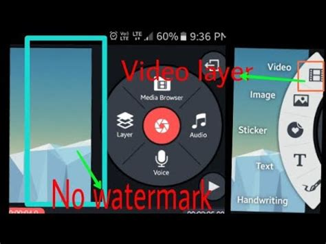 patternator no watermark apk install kinemaster modded apk with video layer and no