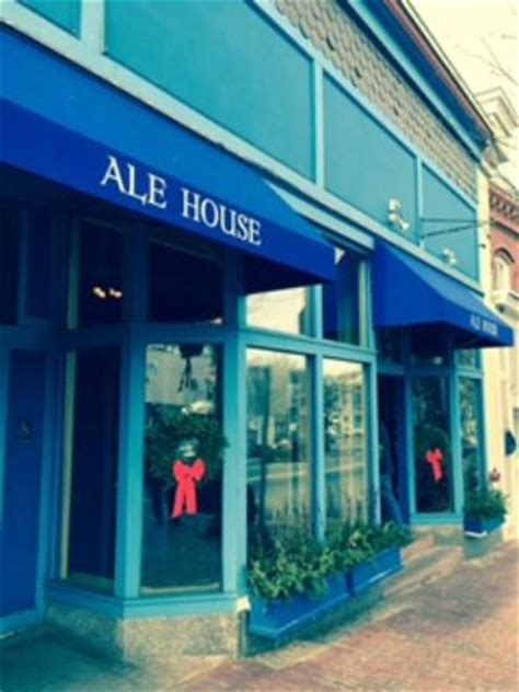 ale house amesbury ale house amesbury menu prices restaurant reviews tripadvisor