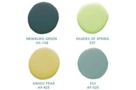 60 best images about paint colors for the home on paint colors emerald wedding