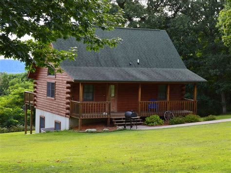 Mississippi Lake Cottage Rental by Secluded Cabin Just Minutes From The Mississippi River