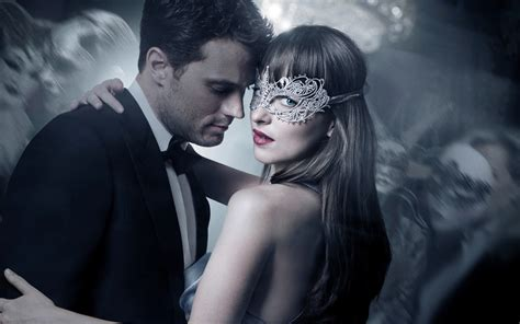 local movie theaters fifty shades darker 2017 the 10 worst movies of 2017 so far 171 taste of cinema movie reviews and classic movie lists