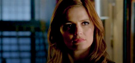 se filmer the possession of hannah grace stana katic brasil 187 castle promo legendada de 8 13 quot and