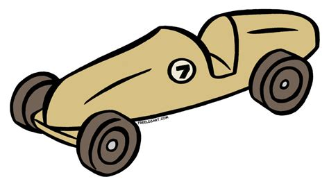 coloring pages pinewood derby cars clip art derby car clipart clipart kid coloring pages