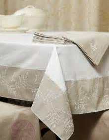 Bed Linens Wholesale - jcpenny table linens decorlinen com