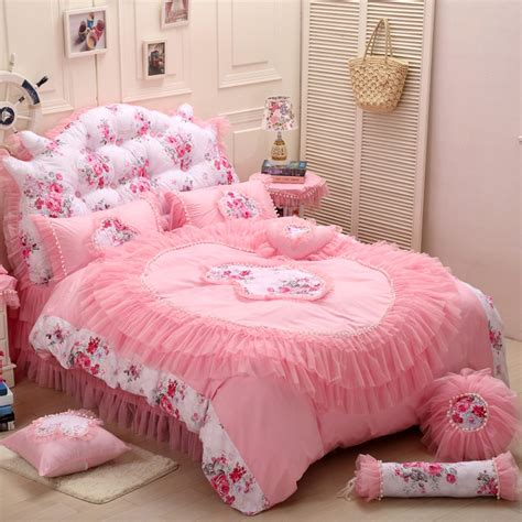 coverlet vs bedspread online buy wholesale pink satin bedspread from china pink