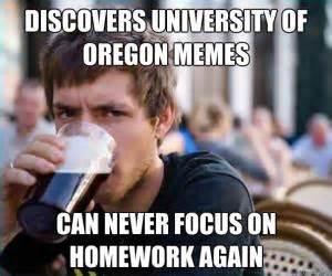 Oregon Memes - oregon jokes kappit