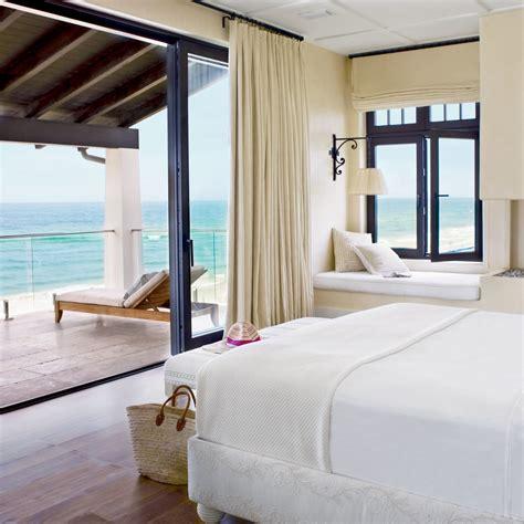 coastal living bedrooms 15 bedrooms with stunning ocean views coastal living