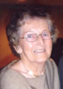 beamer obituary foos kocher funeral service