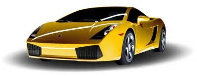 Lamborghini Gallardo Facts File Thestructorr Lamborghini Gallardo Svg Facts For