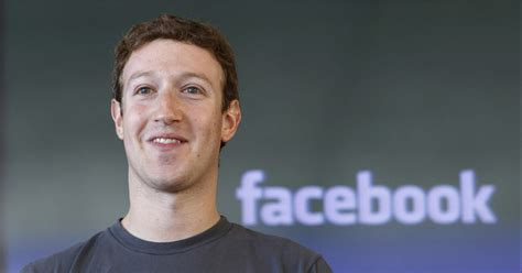 biography of mark zuckerberg summary mark zuckerberg facebook ceo biography facebook ceo