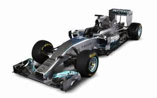 Mercedes Petronas Mercedes Amg Petronas F1 W05 2014 Wallpaper Hd Car