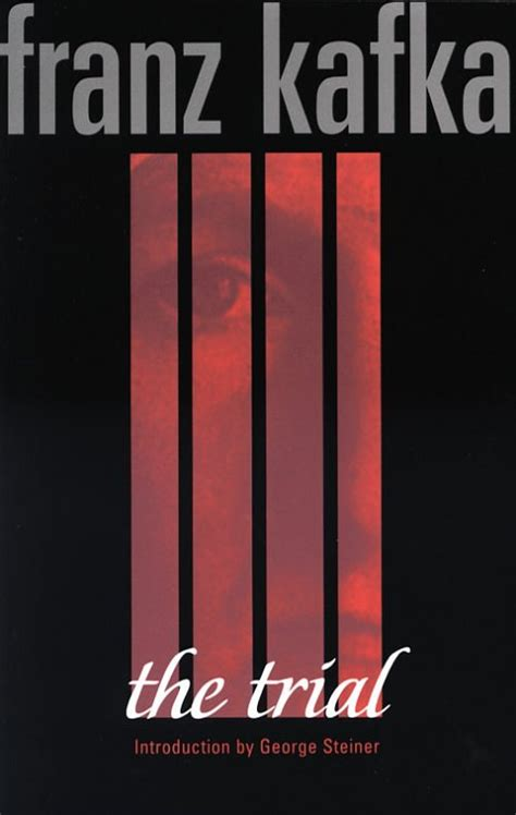 Franz Kafka The Complete Stories Volume Ii Setiadi 56 cryptonomicon franz kafka