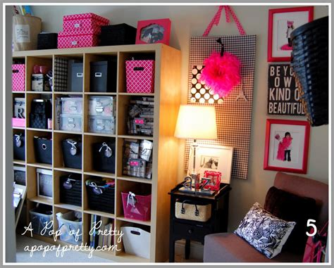 room diy a bit of patti craft room inspiration organization and decorating ideas 5