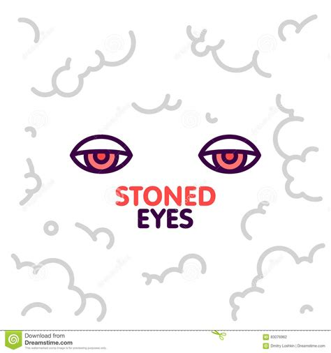 stoned cartoons illustrations vector stock images  pictures