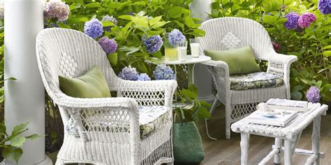 cleaning wicker patio furniture how to clean wicker patio furniture chicpeastudio