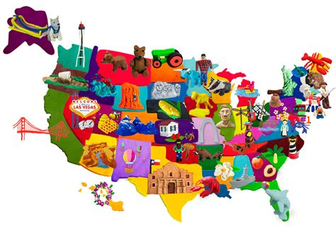 directorate s the c i a and america s secret wars in afghanistan and pakistan books photo of play doh 174 states of america map available on
