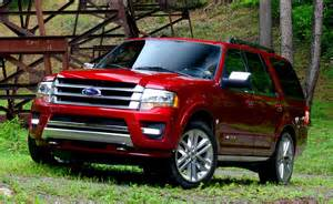 Garage Redesign seat time 2015 ford expedition limited 4 215 4 john s
