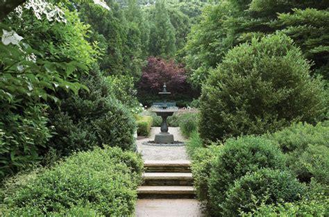 edmund hollander well grounded htons cottages gardens june 2012