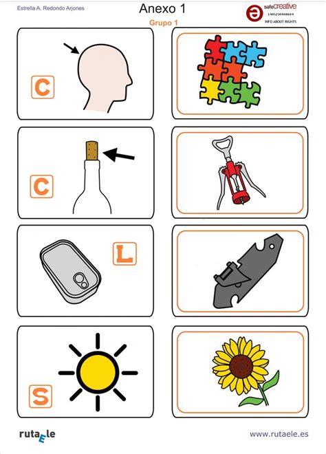 palabras compuestas para ninos en espanol palabras compuestas para ninos en espanol