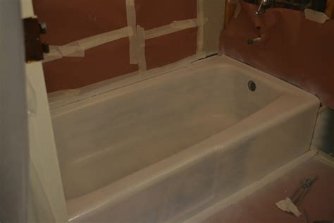 Bathtub Refinishing Prices by Bathroom Bathtub Reglazing Cost Tub Refinishing Reglaze
