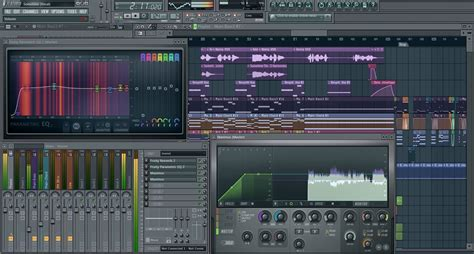 fl studio download full version free cracked fl studio 11 crack keygen incl full version free download