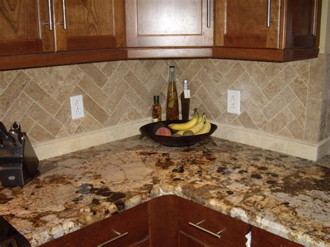 Granite Countertops Nc by Granite Countertops In Nc By Fireplace