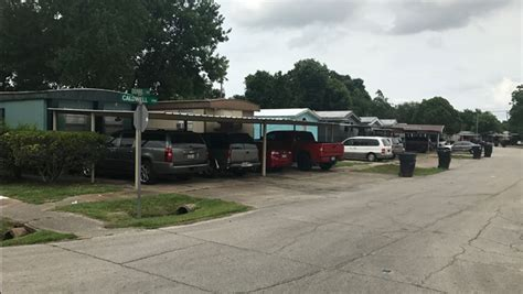 houston s trailer parks offer cheap housing but leave