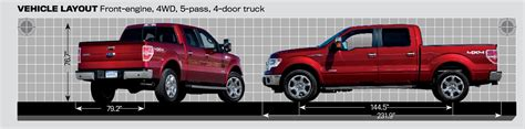 2018 ford f 150 height 2017 f 150 length best new cars for 2018