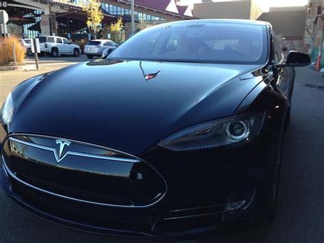 Tesla Motors No 17 Best Images About World S Best Vehicle Tesla S On