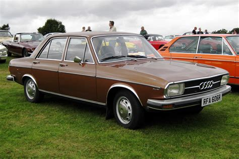 first audi 1975 audi 80 ls related infomation specifications weili