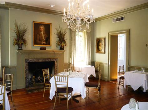 pink house interior 12 best restaurants in savannah gafollowers