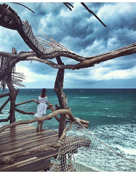 best resorts in tulum mexico best 25 tulum mexico resorts ideas on tulum