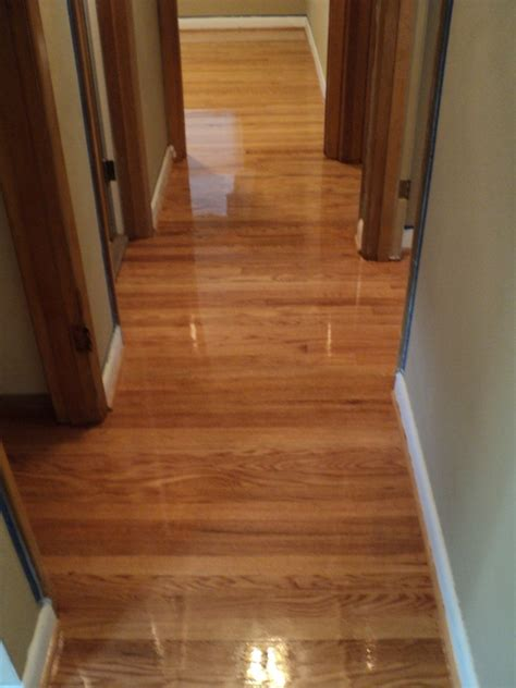 hardwood flooring companies in st louis mo gurus floor