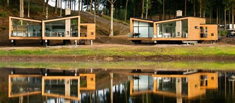 modern wooden house design modern wooden house design in lakeside furniture ocinz com