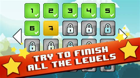 Full Version Of Impossible Game Free Online | the impossible game full version free play online