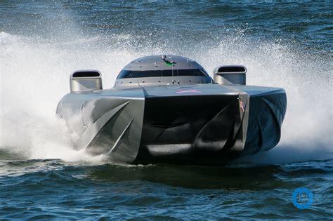 offshore power boats racing watermen news 2013 opa offshore powerboat racing schedule