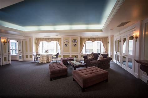 venetian room atlanta venetian room reviews business profile on atlantabridal