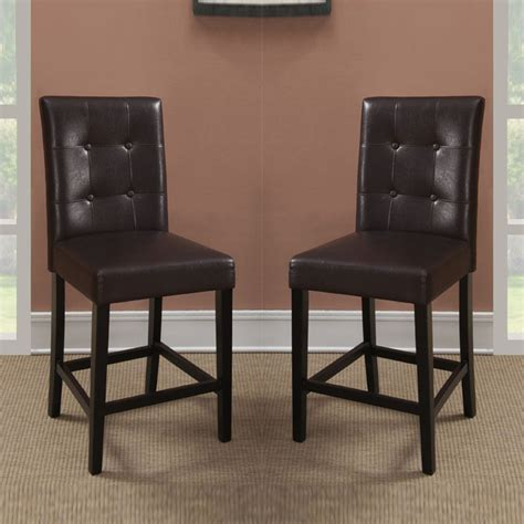 counter height upholstered chairs upholstered counter height chairs cabinet hardware room