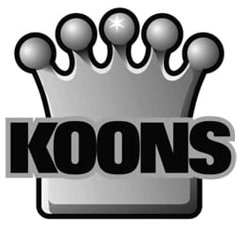 Koons Toyota Annapolis Service Koons Annapolis Toyota Scion Car Dealers Annapolis Md