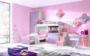 Simple Decoration Of Bedroom Kids Design Briliant Wall Paint Ideas For Rooms Boys Pink