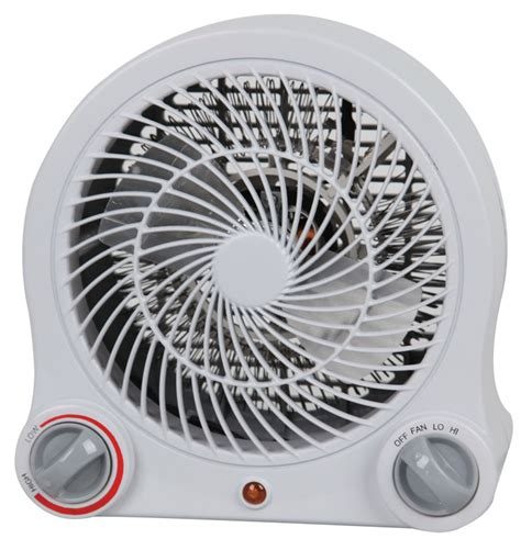 home depot heater fan home depot recalls soleil portable fan heaters due to