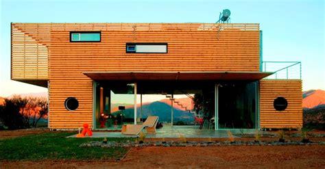 haus aus containern bauen infinski architekten und nachhaltig bauen mit containern