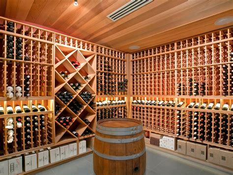 ultimate garden shed  garden cellar