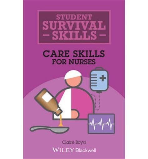 Student Survival Skill student survival skills boyd 9781118657386
