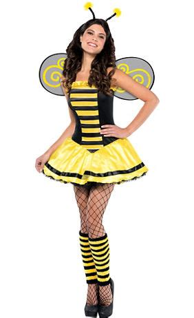 girls beautiful butterfly costume party city adult butterfly body shaper costume party city canada