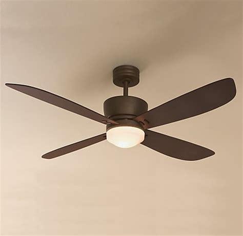 restoration hardware ceiling fan restoration hardware ceiling fan wanted imagery